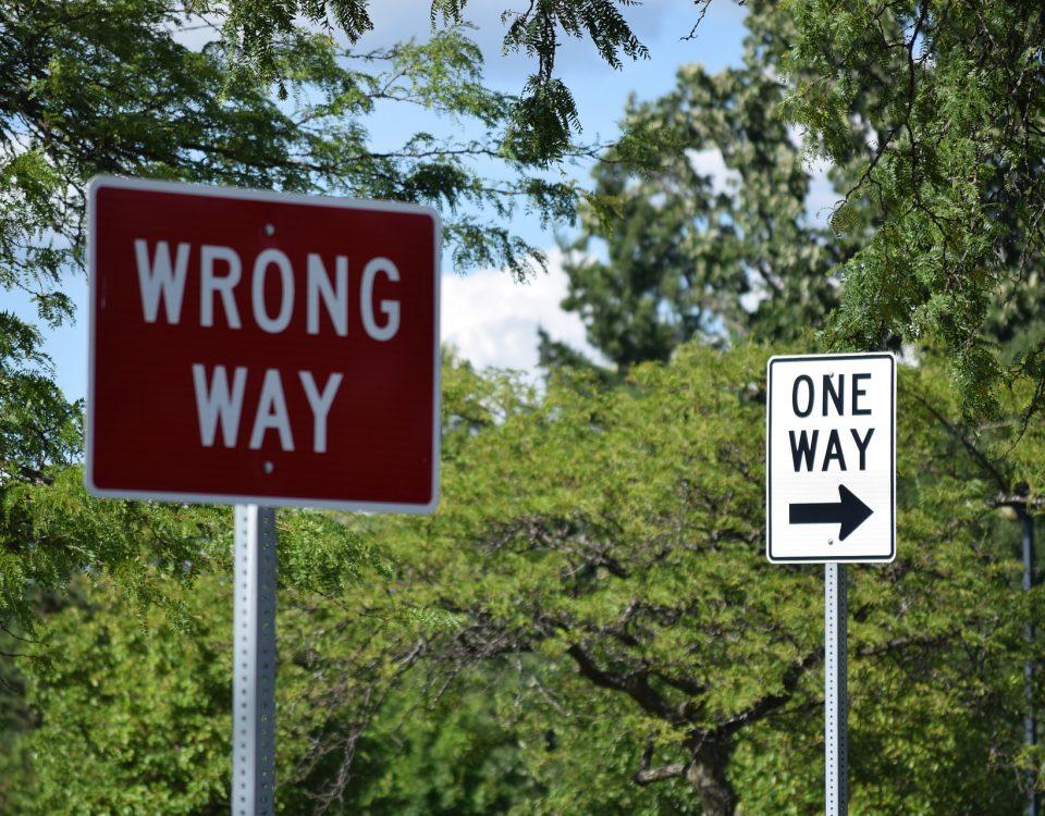 Dlaczego design thinking